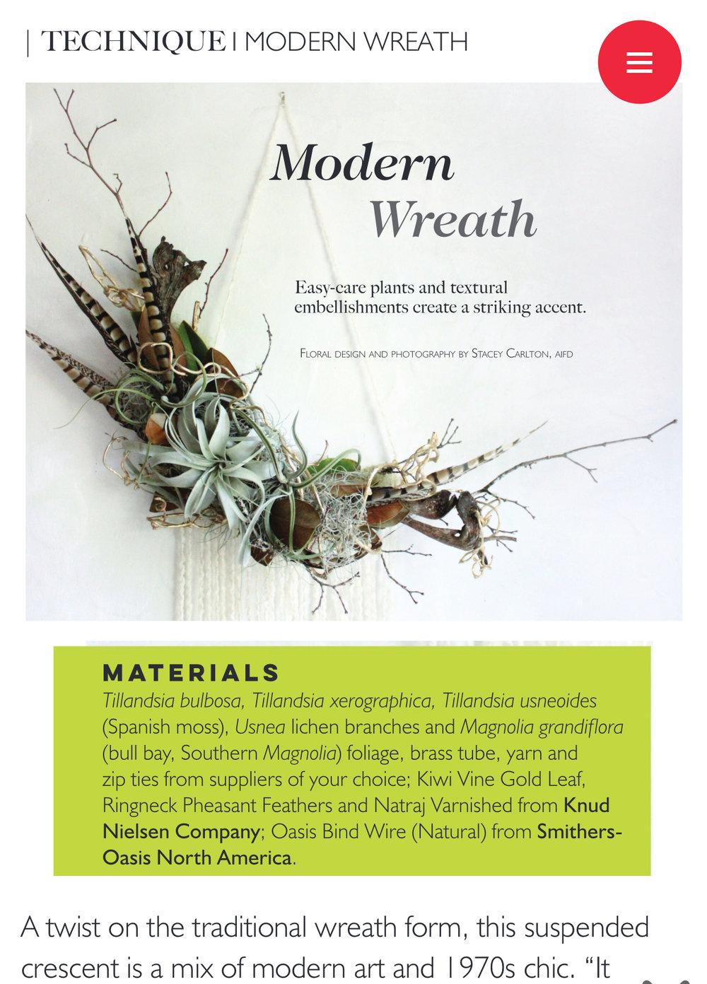 modern wreath.jpg