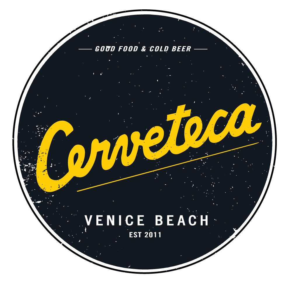 Cerveteca Venice Beach