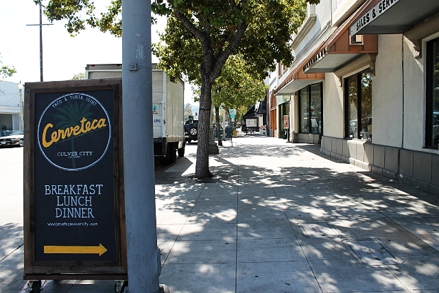 Cerveteca-CulverCity-Corner Sign (640x427).jpg