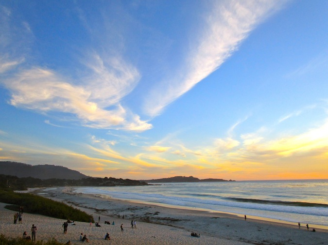 lauberge-carmel-beach-sunset-sky.jpg