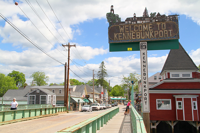kennebunkport-visitmaine.net_.jpg
