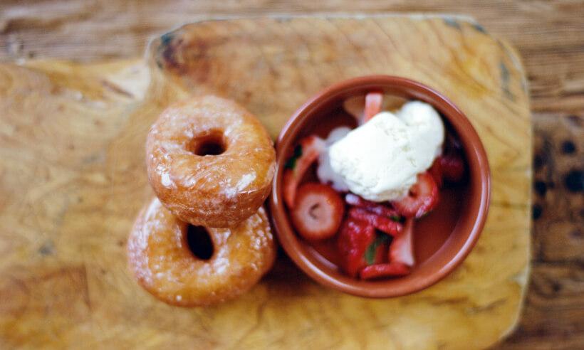 Summer-Spritzer-Eat-Boutique-7.jpg