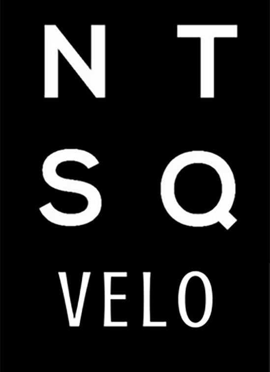 NTSQ Velo Luxury Cycling Travel
