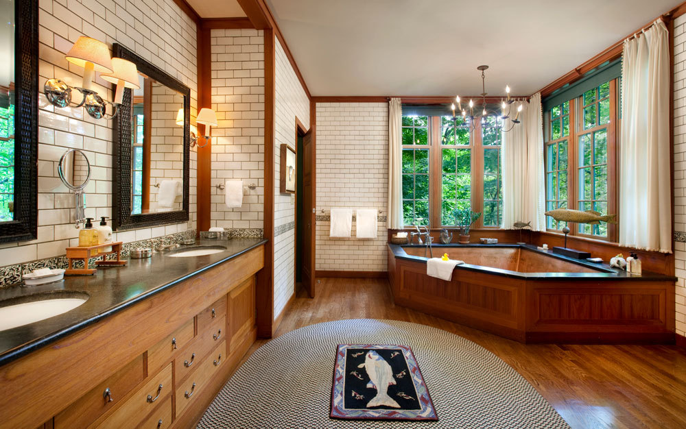 luxury-hotels-vermont-twin-farms-bathroom_lg.jpg