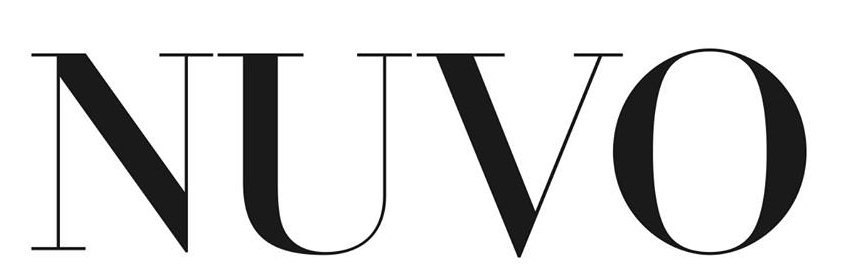 nuvo-magazine-logo.jpg