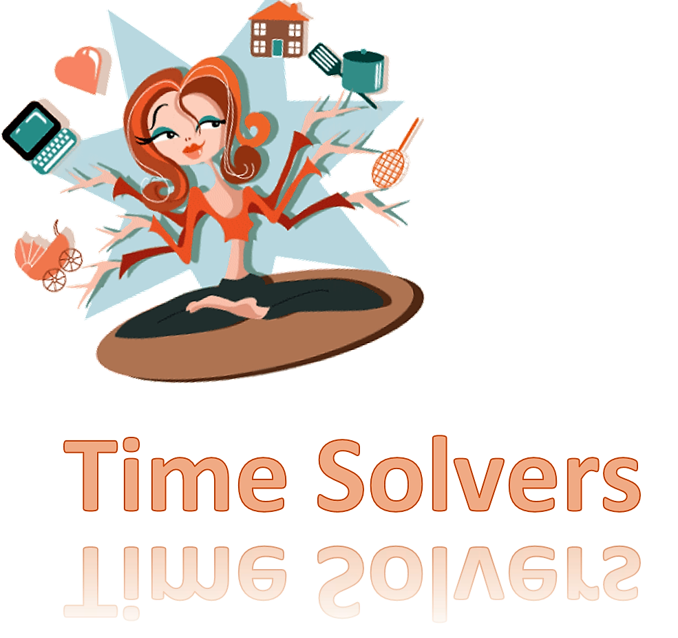 Time Solvers, LLC