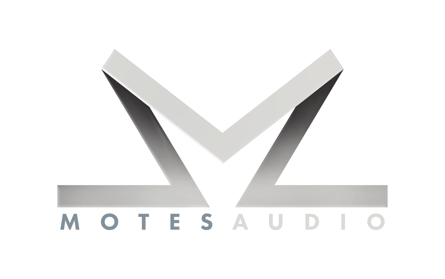 Motes Audio