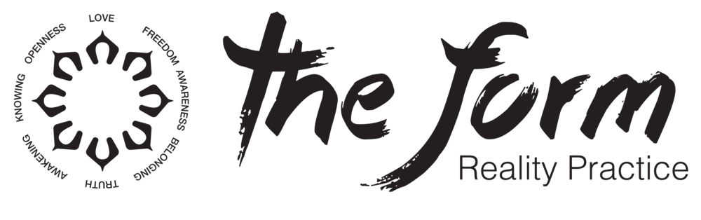 The-Form-Logo-2016-Black-Transparent.png
