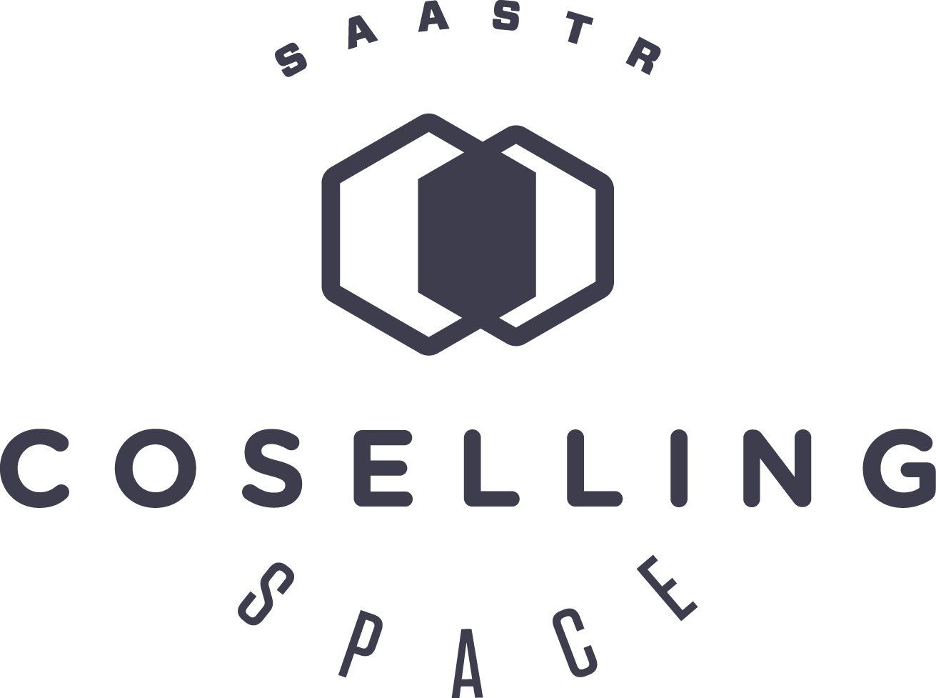 SaaStr CoSelling Space (CSS) - an exclusive San Francisco coworking space for post-revenue SaaS startup teams
