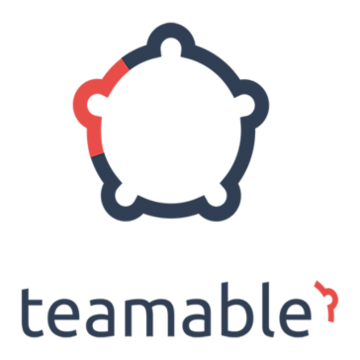 teamable_square_logo_360.png