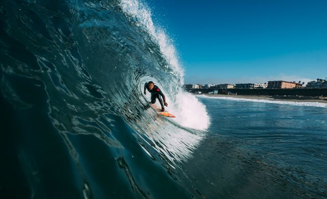 pro-surfer-alex-gray.jpg