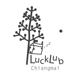 Lucklub Crafted Cottage
