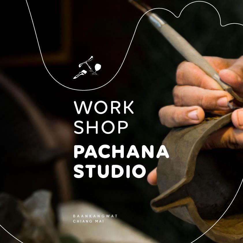 PaChaNa Studio