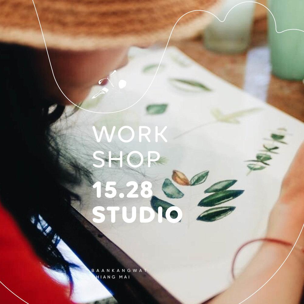 15.28 Studio
