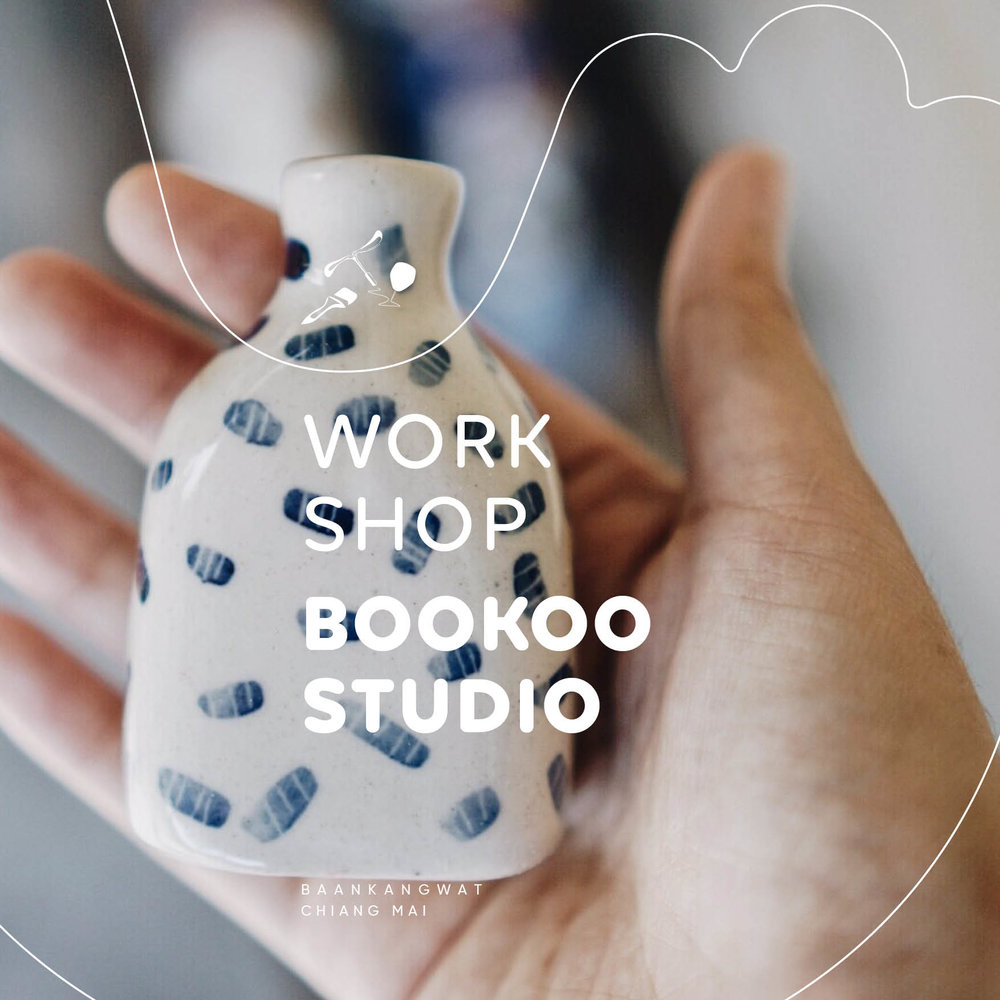 BooKoo Studio