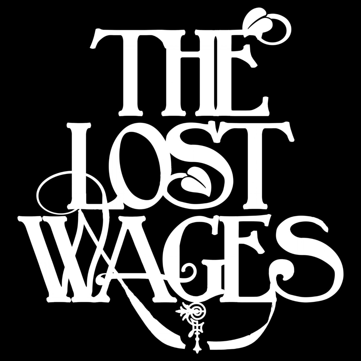 The Lost Wages