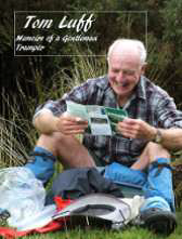 tom-luff-memorial-booklet-launched-tramping