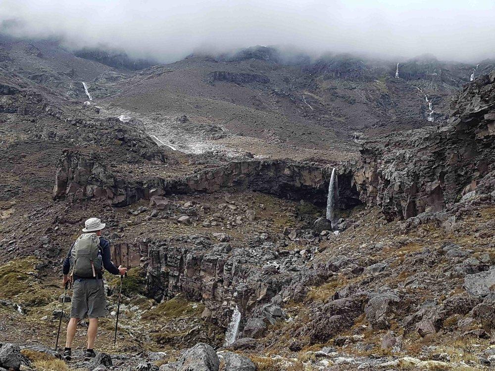 ruapehu-waterfalls.jpg