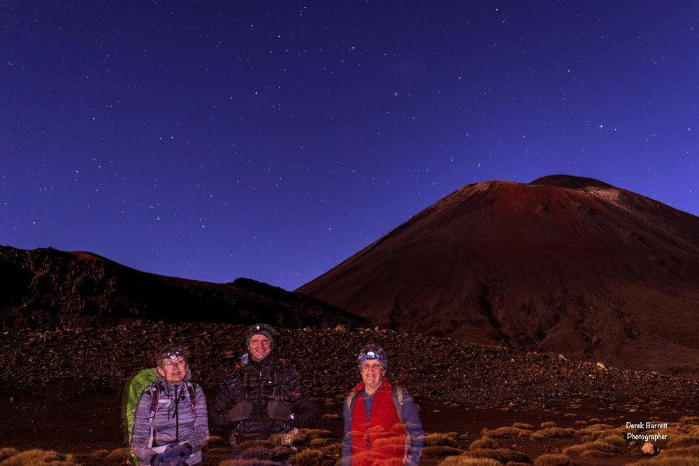 Tongariro moonlight crossing-20180401-0939.jpg