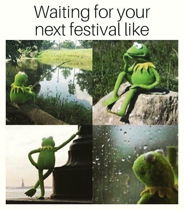 Maxd Out has some big surprises this year. First show being announced tomorrow!  #edm #trap #dubstep #riddim #railbreaker #festival #edmshufflers #Maxdout