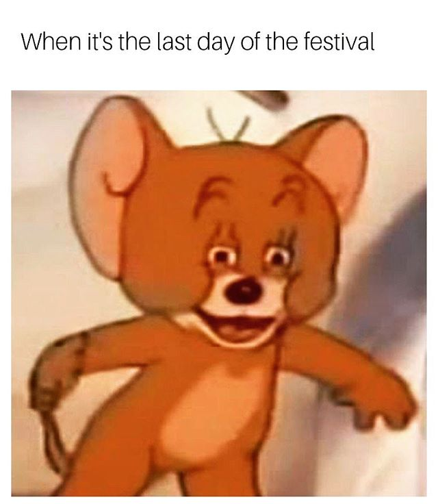 Lol Hope everyone has a good weekend. No matter how hard you're partying, always remember to stay hydrated!  #edm #trap #dubstep #riddim #housemusic #shufflemusic #dancing #festivalstyle #headbanger #Maxdout