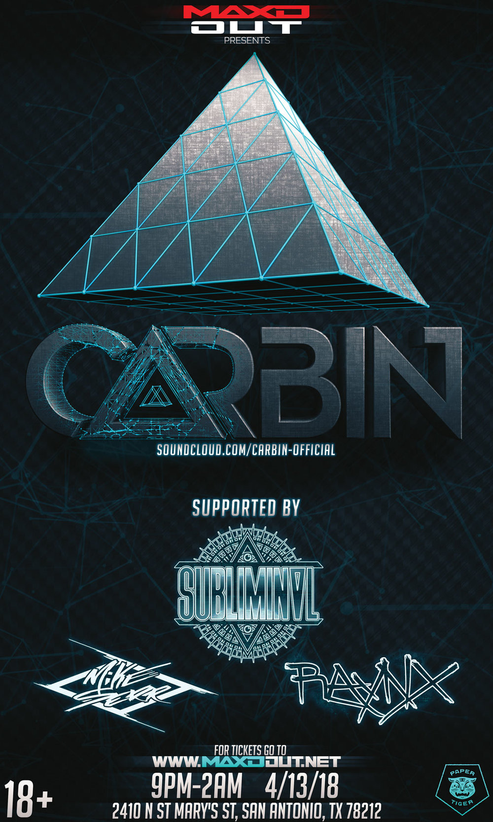 Carbin-Flyer-FINAL-LOWRES.jpg