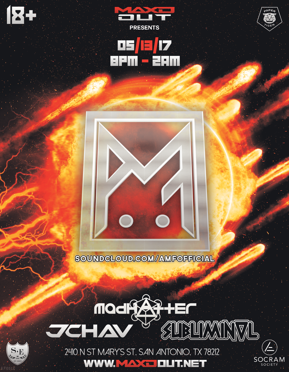 AMF-Flyer-Meteor-FINAL.png