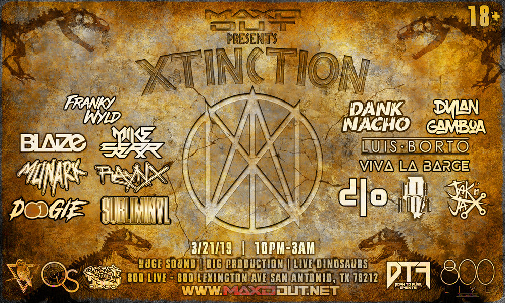 Excision After Flyer (1).jpg