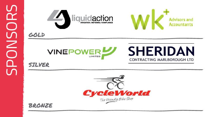 Blenheim-sponsors-banner-.jpg