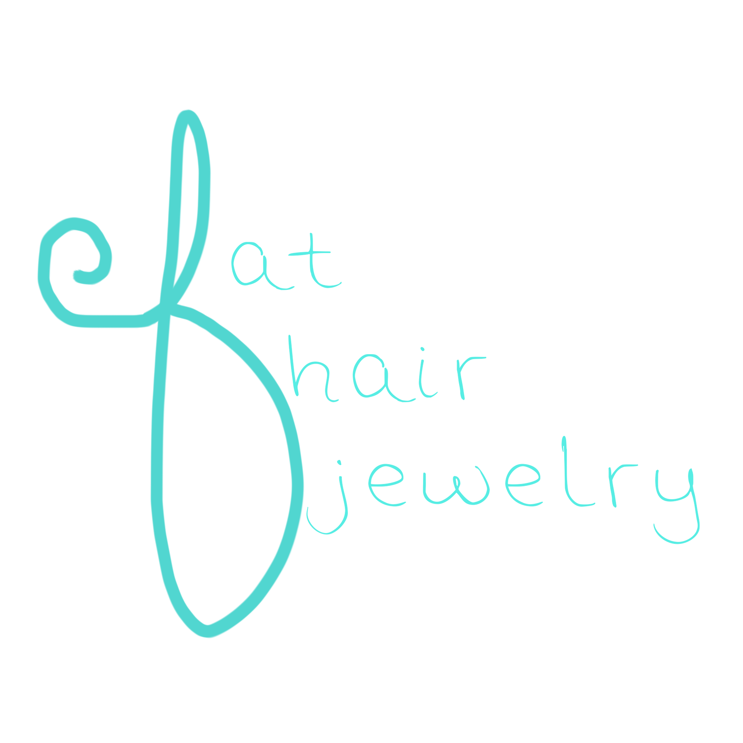 FatHair Jewelry