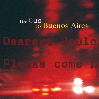Bus To Buenos Aires