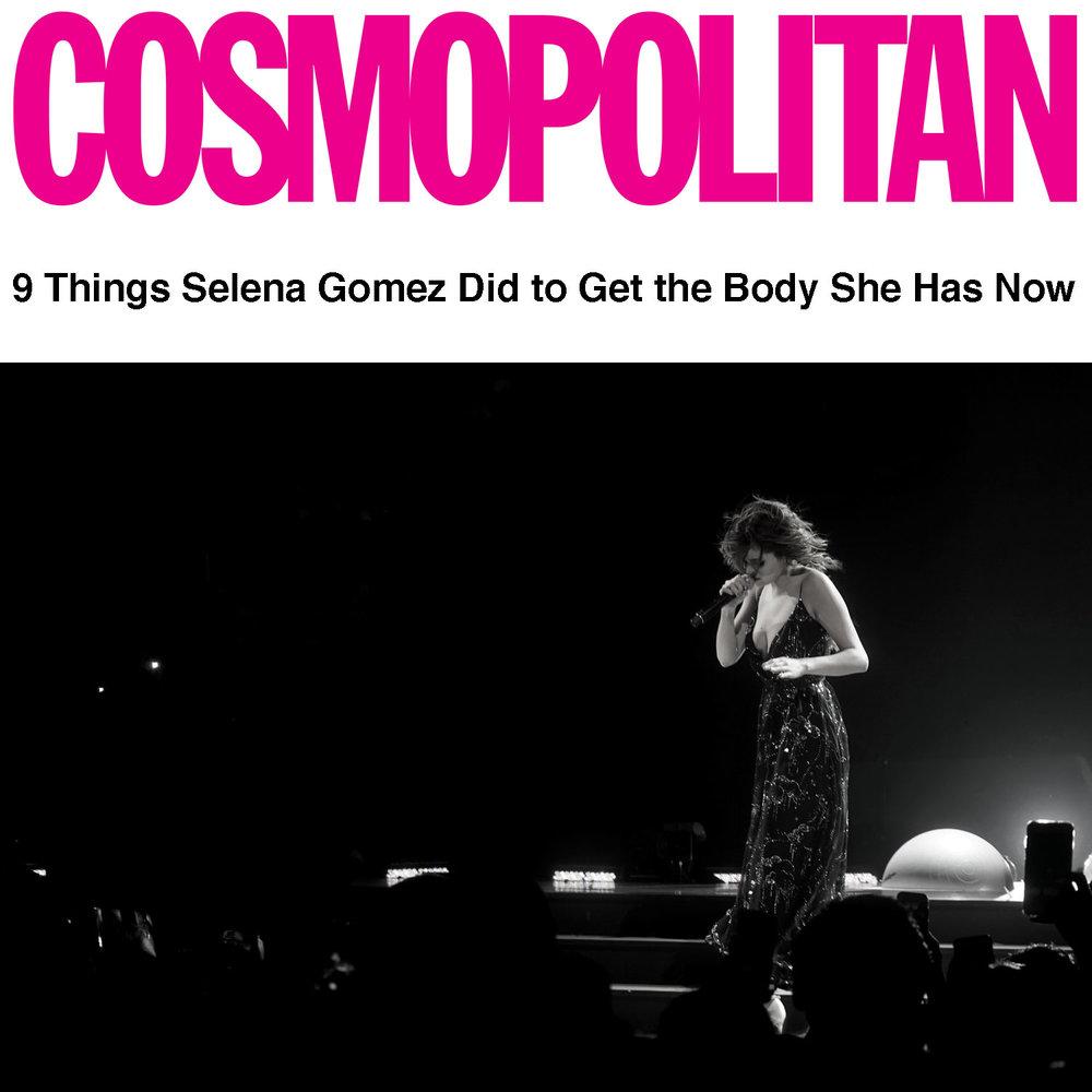 Amy_Rosoff_Davis_Cosmopolitan