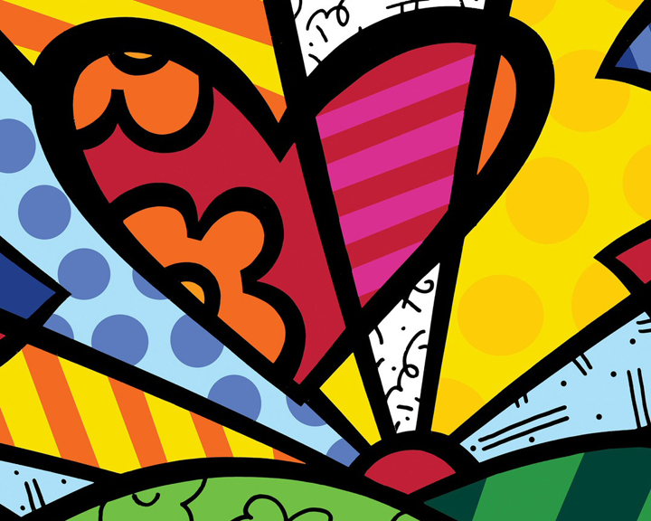 paint-and-chill-romero-britto-big-heart-valinentines-day.jpg