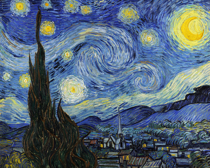 paint-and-chill-van-gogh-starry-night.jpg