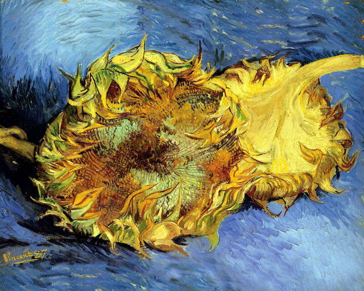 paint-and-chill-van-gogh-yellow-sunflowers.jpg
