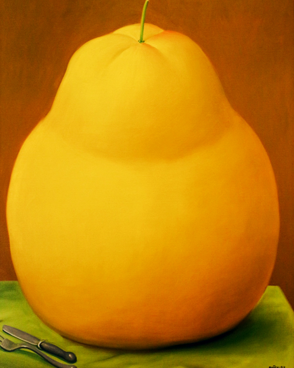 paint-and-chill-botero-pear.jpg