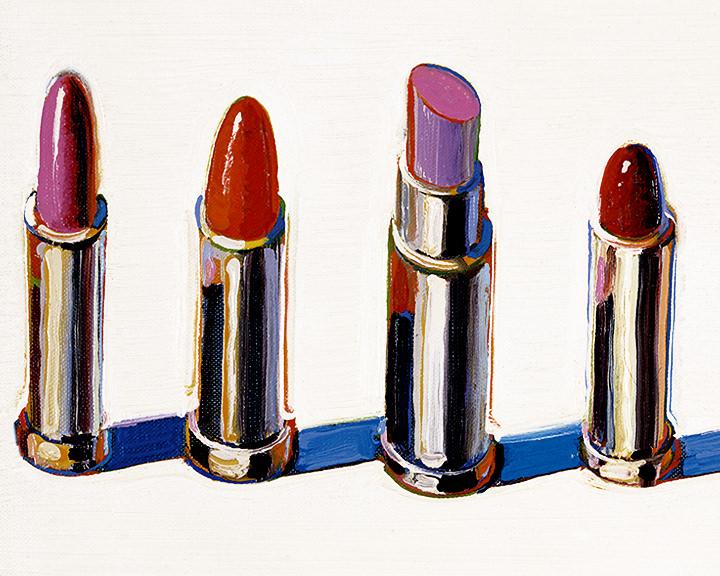 paint-and-chill-wayne-thiebaud-lip-stick.jpg