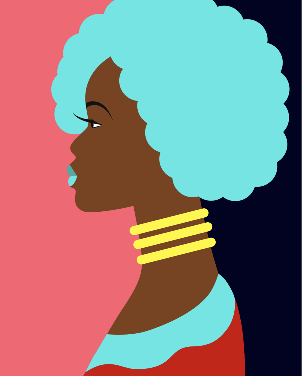 African-Beauty-2.png