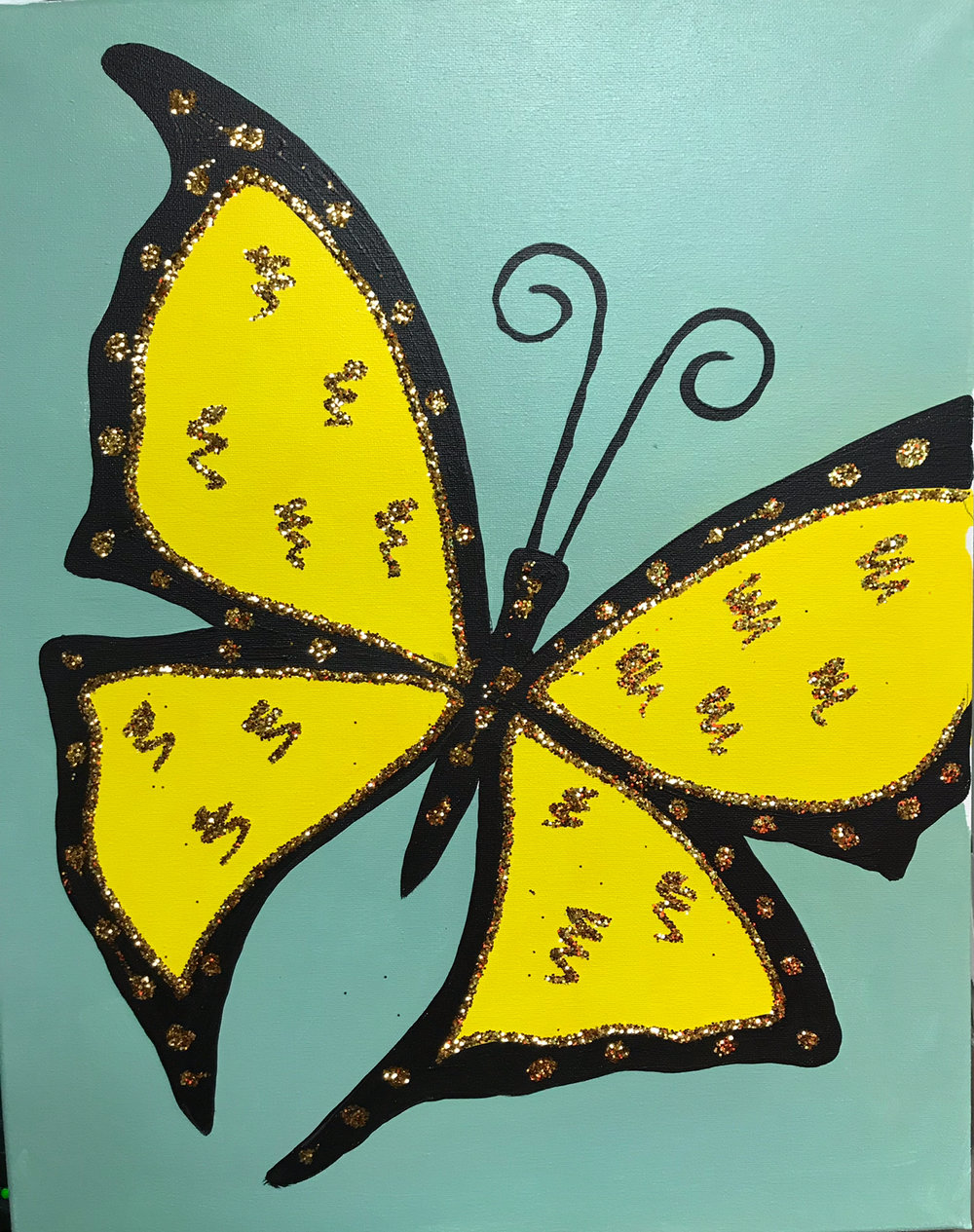paint-chill-butterfly.jpg