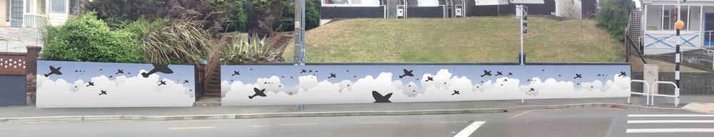 MuralDesign