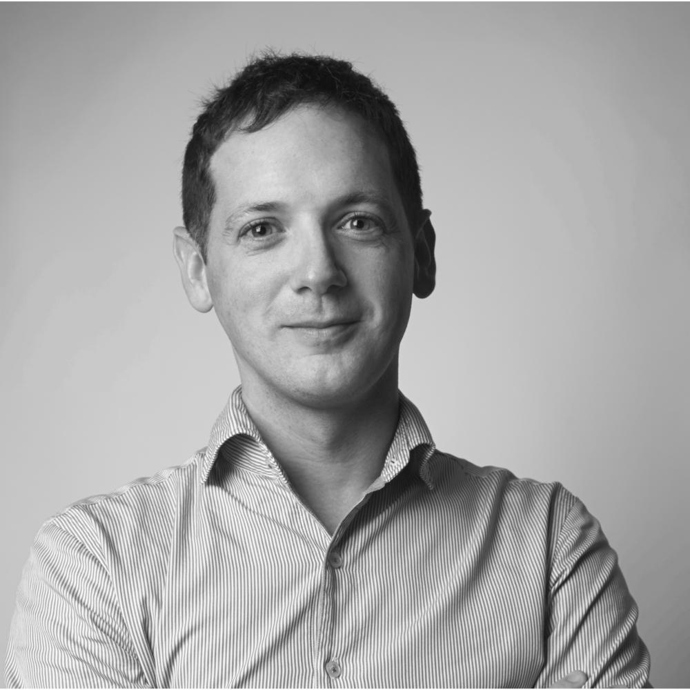 Jonathan Ruane Profile Pic (1).png