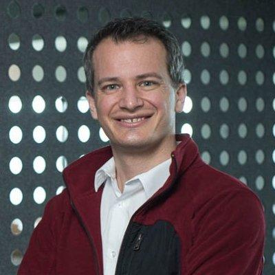 JAN SCHNORR   C2Sense  CEO