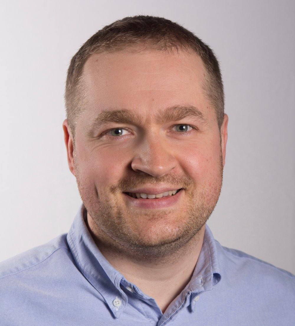 ANDRE BLIZNYUK   Runa Capital  Partner
