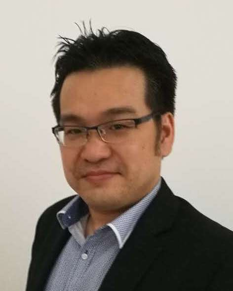 KAR KIN LEE   Tencent  Director, Online Media Group