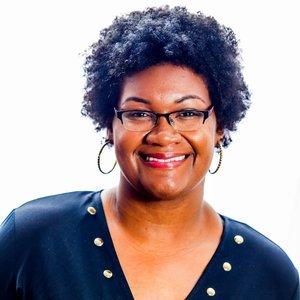 Latoya Peterson   Racialicious.com  Owner / Editor