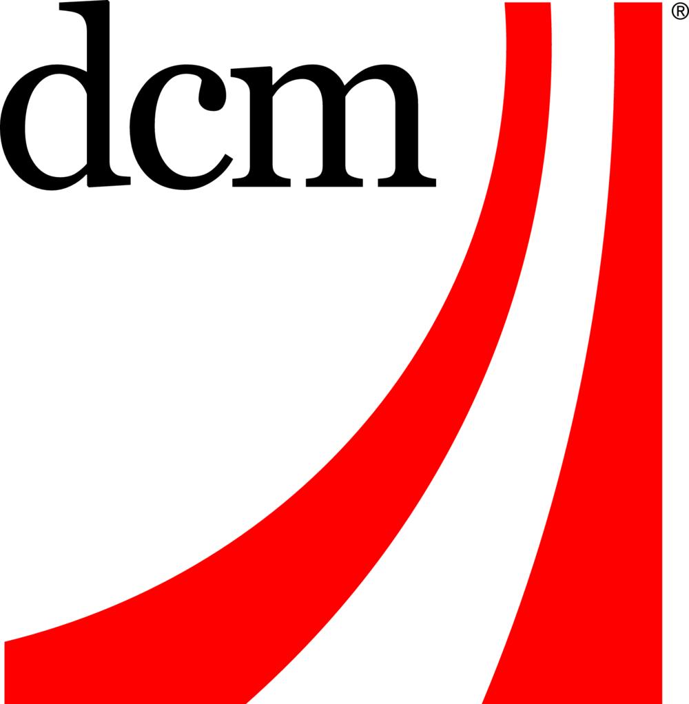 dcm_logo.png