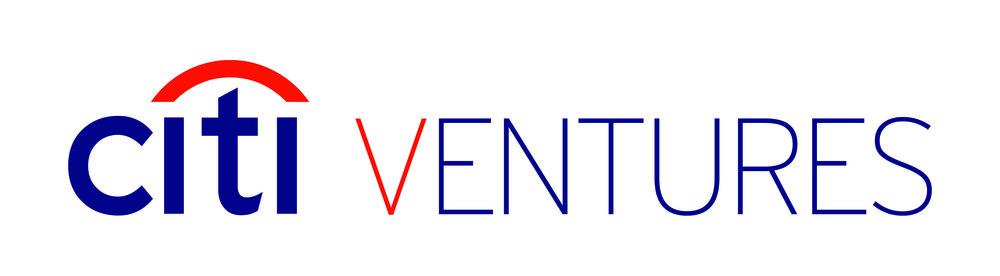 citi_ventures_logo.jpg