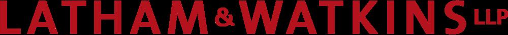 latham_&_watkins_logo.png