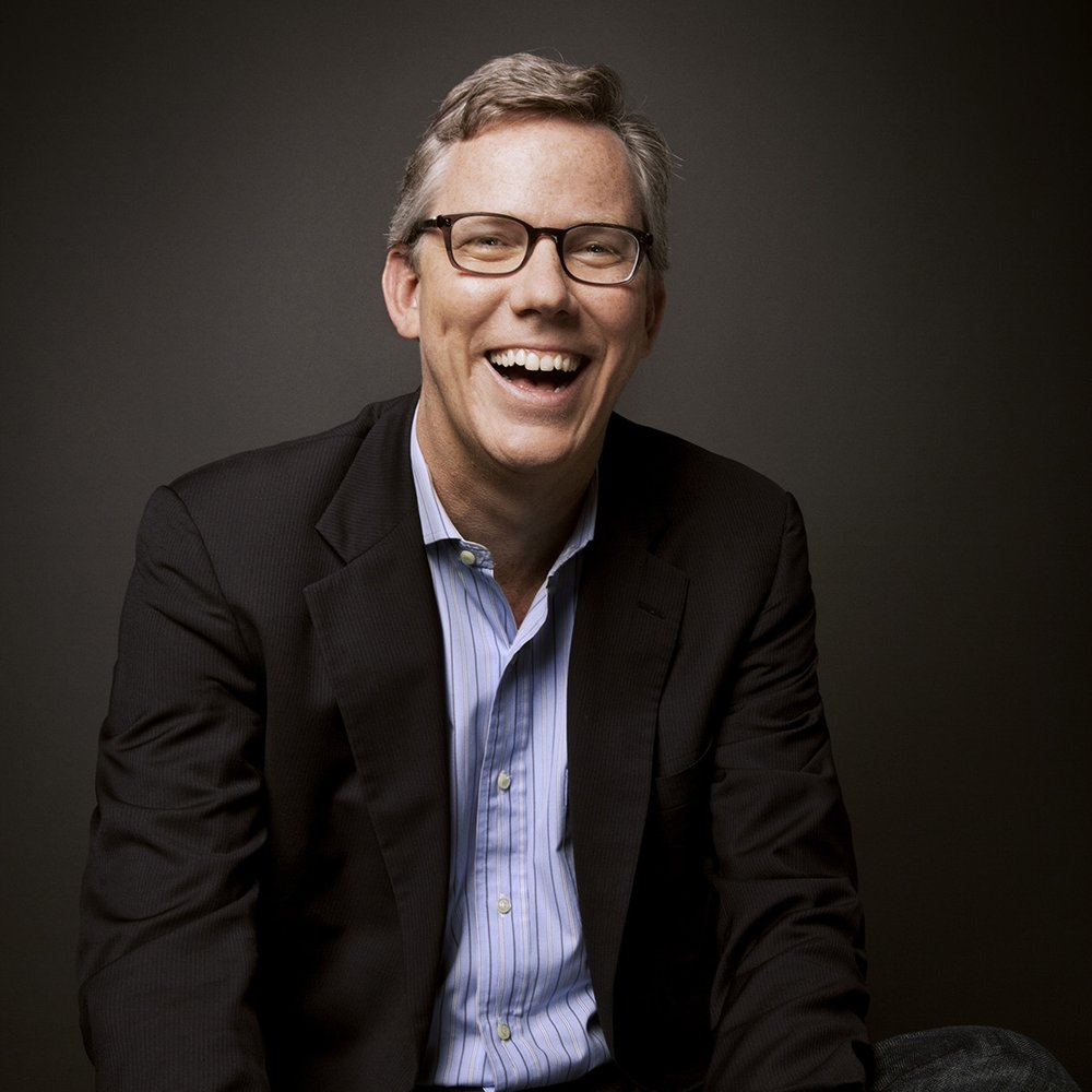 Brian Halligan   Hubspot  Co-Founder & CEO