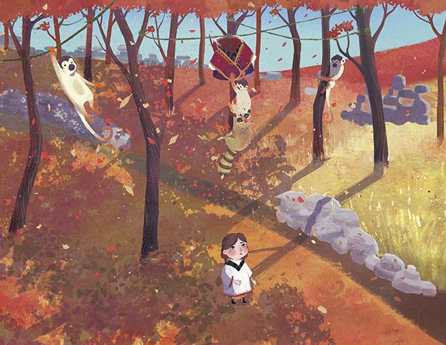 autumn1 .jpg
